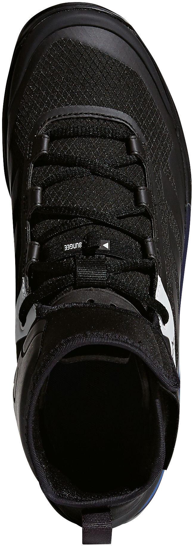 adidas TERREX Trail Cross Protect Shoes Men blue beautycore blackcollegiate navy